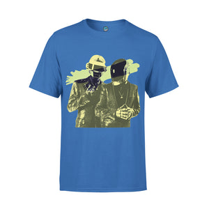 Rockstar Collection DPOMT Tshirt