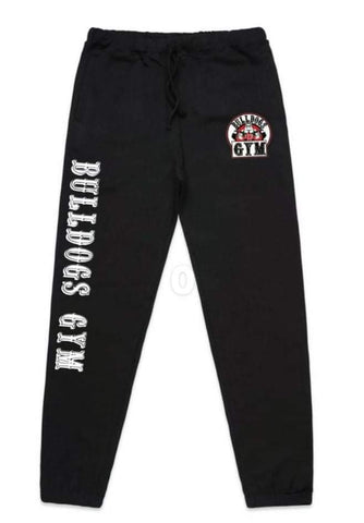 Bulldogs Gym pants