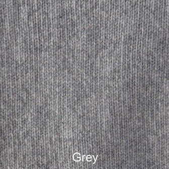 John Molloy Mens Merino Sweater.