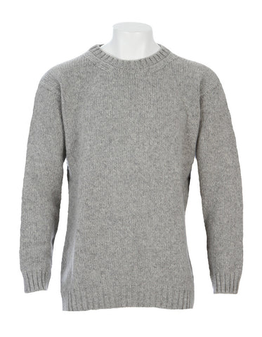 John Molloy Ladies Merino sweater dame