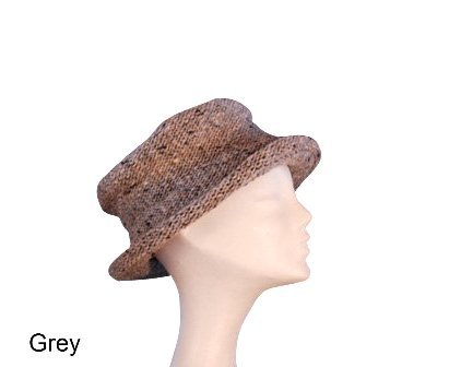 "Kilkenny ""Emily"" Hat Ladies Casual Wool. Normalpris 399,- Nu 199,-"