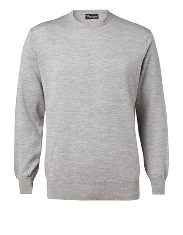 Hawick Knitwear Mens Luksus Sweater.