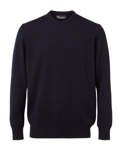 Hawick Knitwear Mens Luksus Sweater
