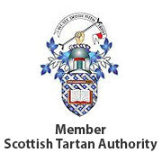 Scottish Tartan Autnhority Member
