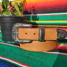 Load image into Gallery viewer, Men/ Woman belt 1 1/2 in 🇲🇽💥
