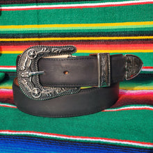 Load image into Gallery viewer, Men/ Woman belt 1 1/2 in 🇲🇽💥 FREE SHIPPING🇲🇽🚛 LOSLEYVA2019