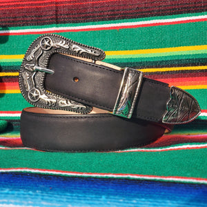 Men/ Woman belt 1 1/2 in 🇲🇽💥 FREE SHIPPING🇲🇽🚛 LOSLEYVA2019