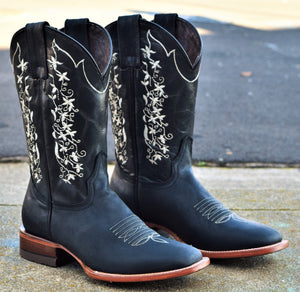 Tania rodeo women boots short boots 😍