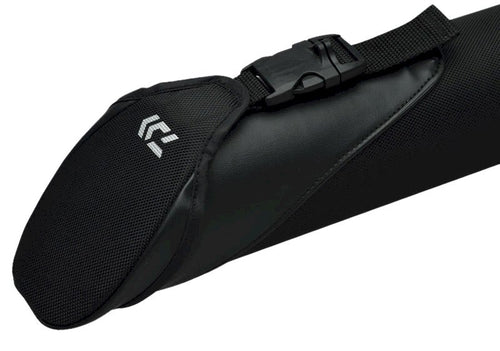 Rod Tube Case