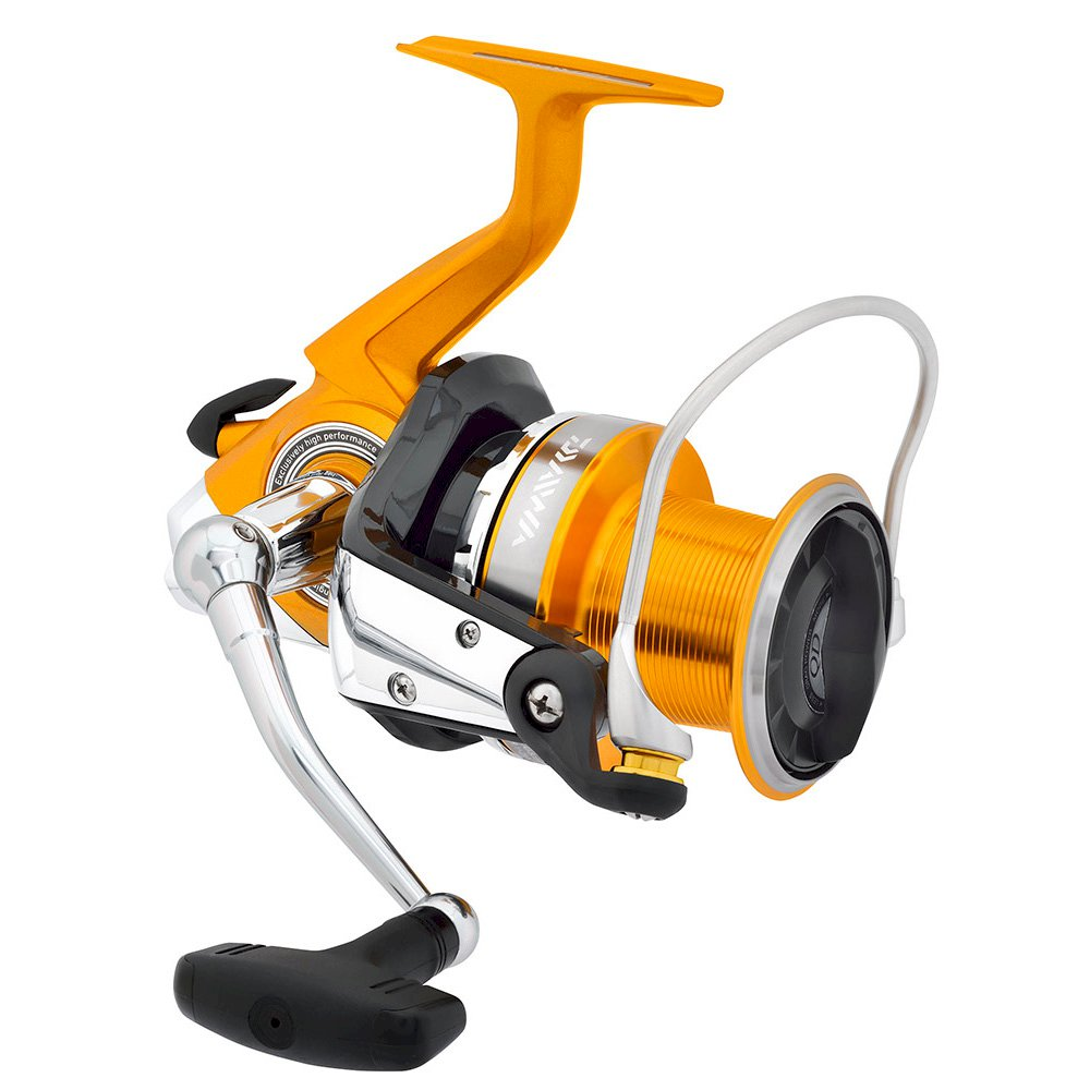 Aird - 5500 Spin Reels