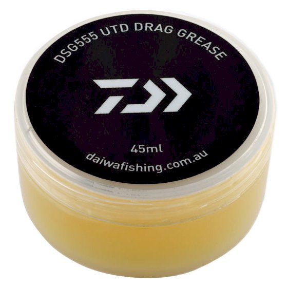 DSG555 UTD Drag Grease