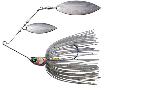 Steez Spinnerbait