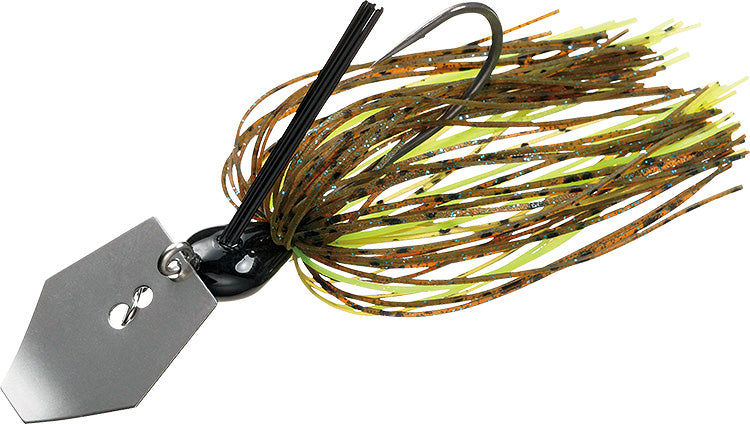 STEEZ COVER CHATTER 1/4oz SUMMER CRAW