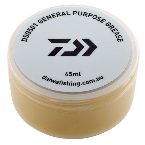 DSG501 General Purpose Grease