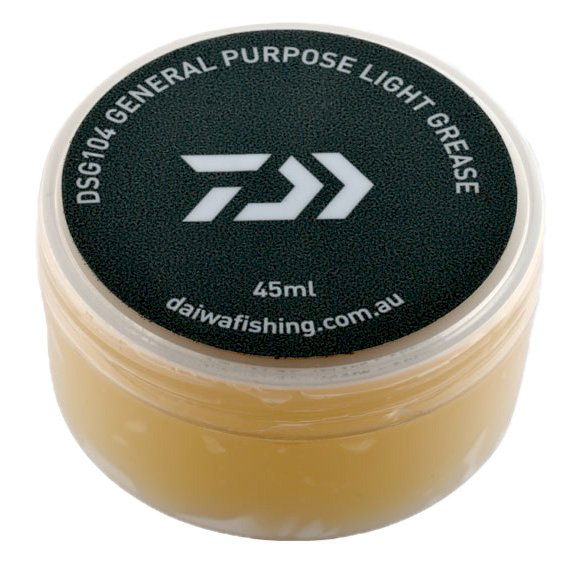 DSG104 General Purpose Light Grease