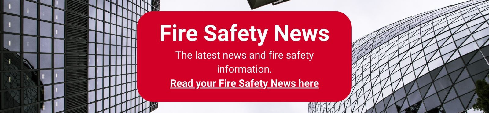 fire safety news