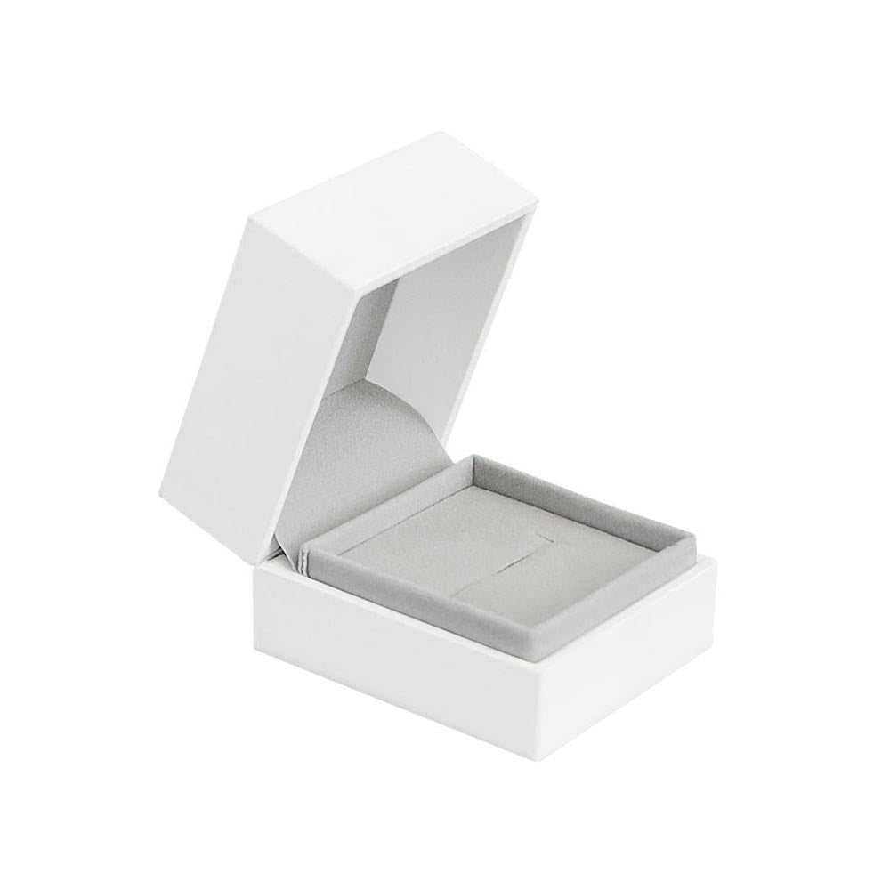 Milan Collection Ring Box