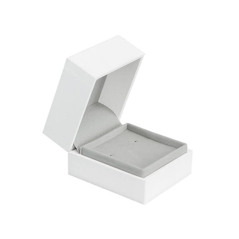 Milan Collection Stud Earring Box