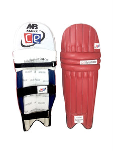 PADS MB Top Quality (Available in Red, Blue, Green and Black)