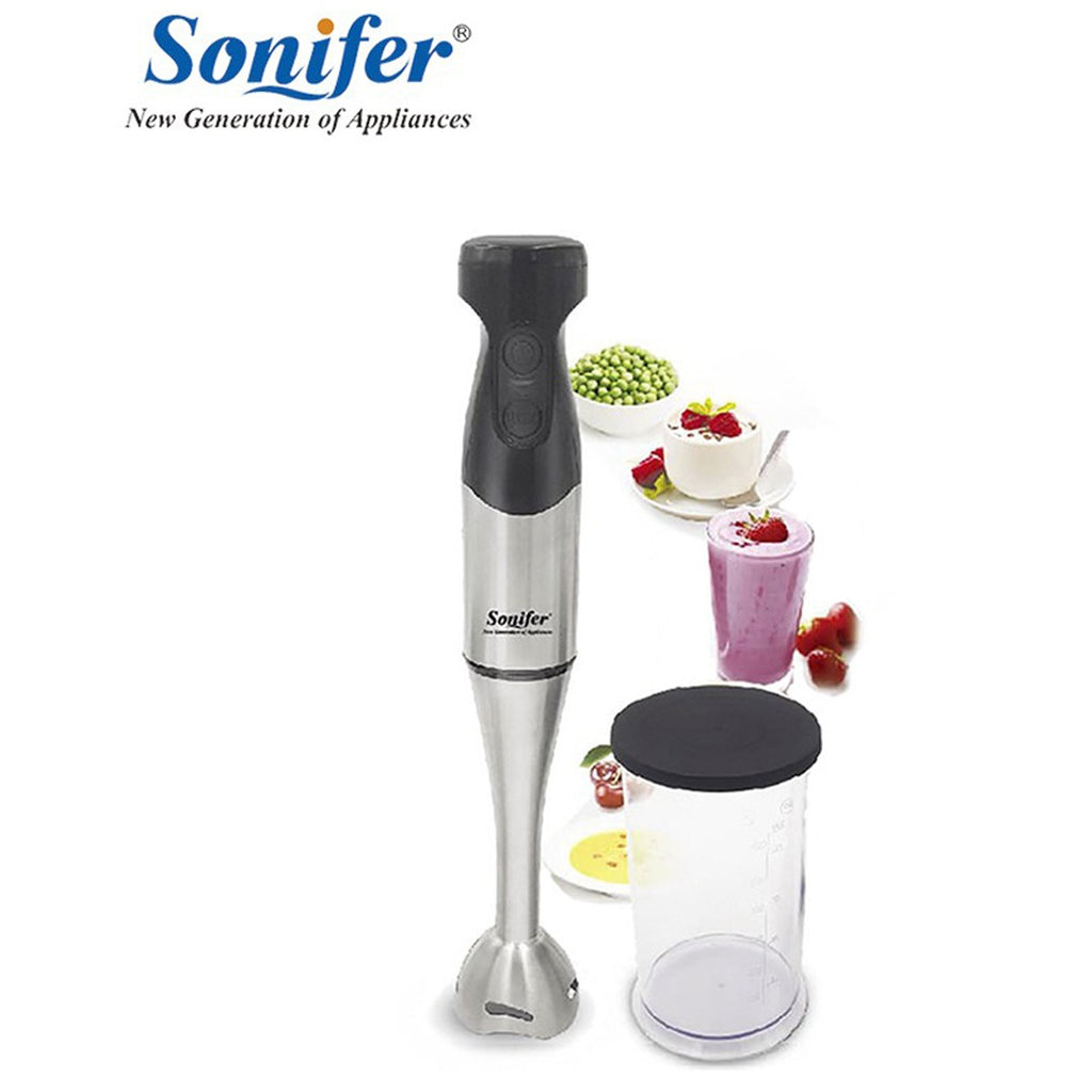 Blender sonifer sf 8030