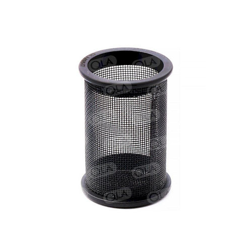40 Mesh Basket, PTFE Coated, Copley compatible
