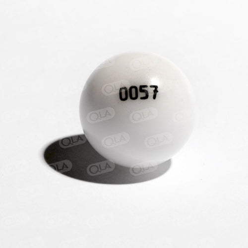 25mm Calibrated Ball