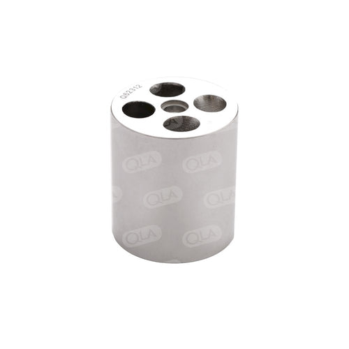 Detachable APP 6 Rotating Cylinder Only, Distek compatible