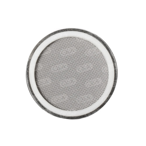 APP 5 Paddle Over Disk Assembly, 35mm, 40 Mesh