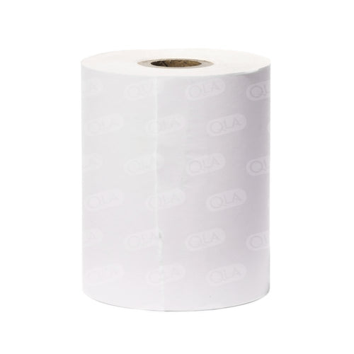 "Thermal Paper Rolls for Agilent, 2.25"" w"