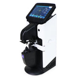 "Auto Lensmeter Optical Lensometer Focimeters 5.6"" / 7'' Touch Screen with Printer FDA Certification"