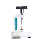 Optical Eyeglasses Screw Extractor Puller