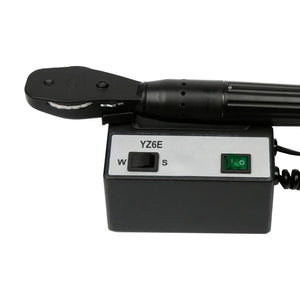 Ophthalmoscope Surgical Instrument AC Power Mini