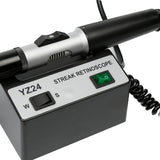 Streak Retinoscope Opthometry Diaginose Instrument