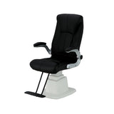 Ophthalmic Chair Unit Combination Table Chair Unit