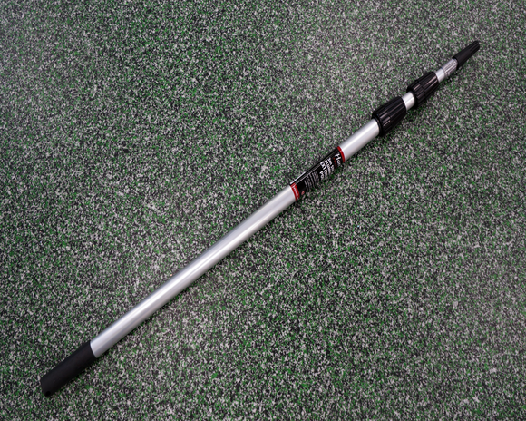 Professional Adjustable 3 Metre Extension Pole