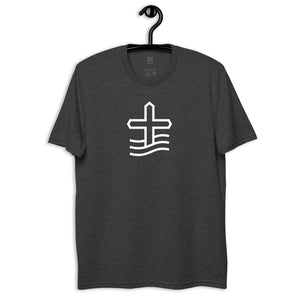 New Cross T-Shirt