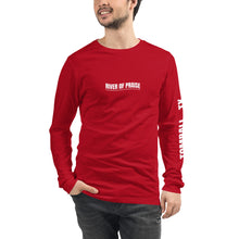 Load image into Gallery viewer, Accelerate Long Sleeve