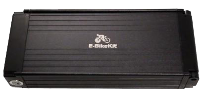 48v 10Ah Lithium E-Bike Battery