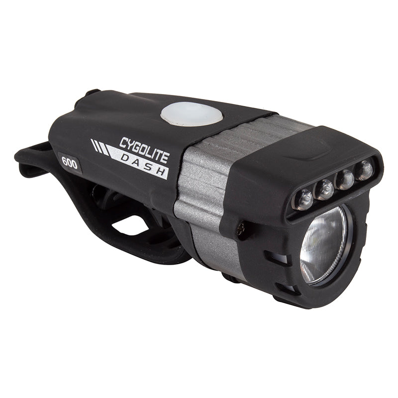 Dash Pro 600 Headlight