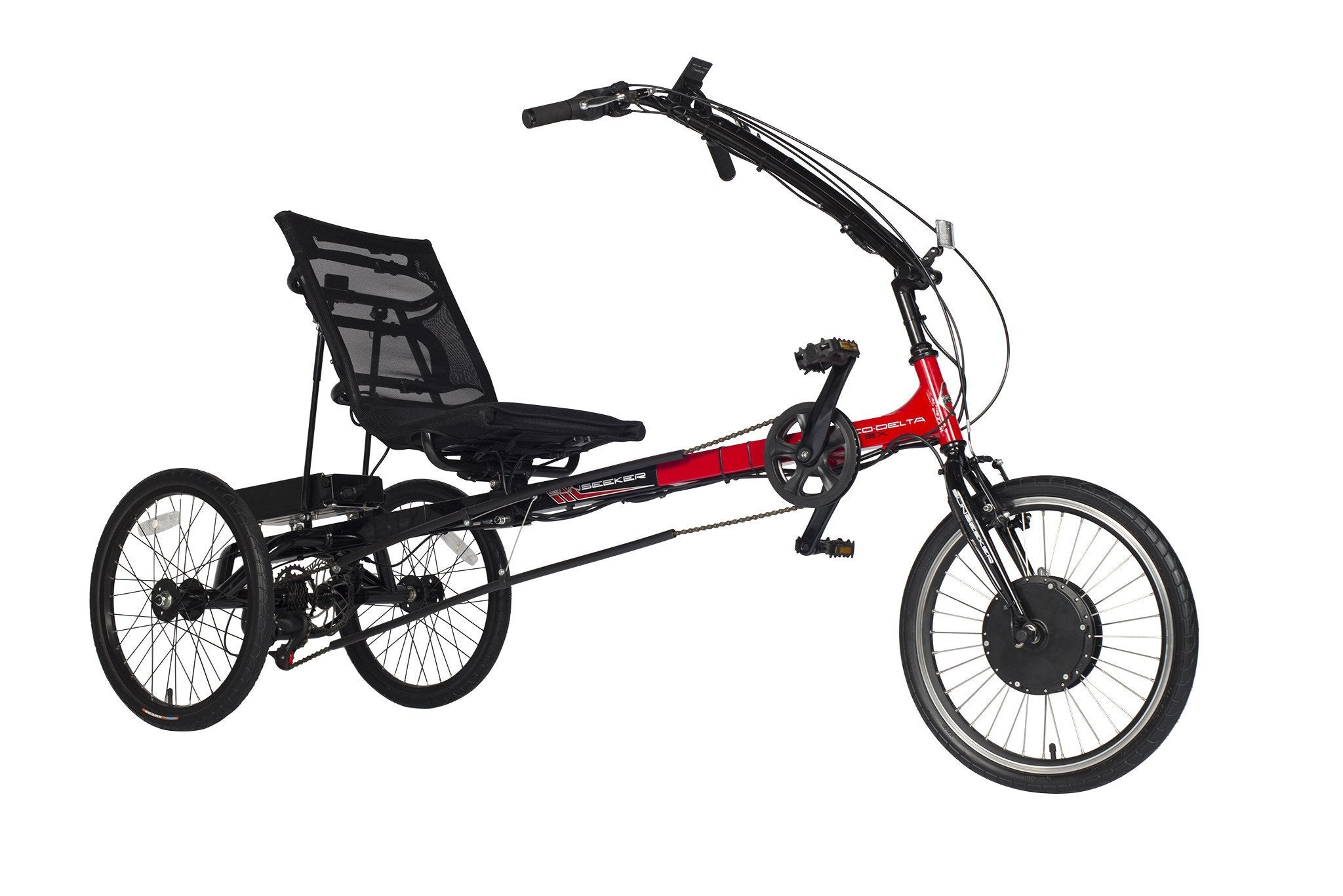 SUN-Eco-Delta-SX-Electric-Trike-Red-1
