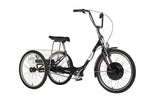 Traditional-24-Electric-Trike-Black-Metallic-1