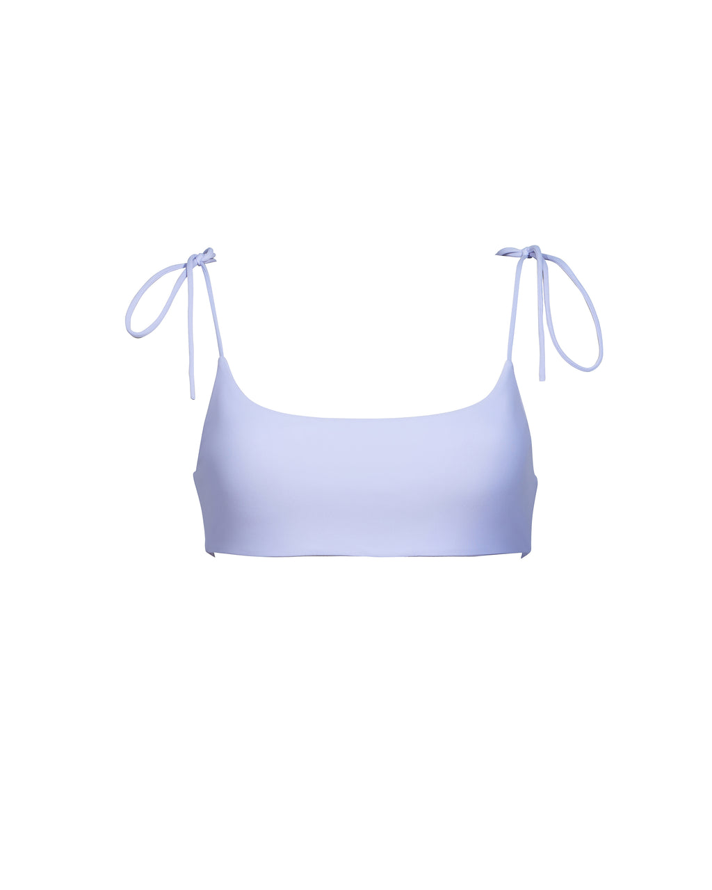 Ava Top - Lilac
