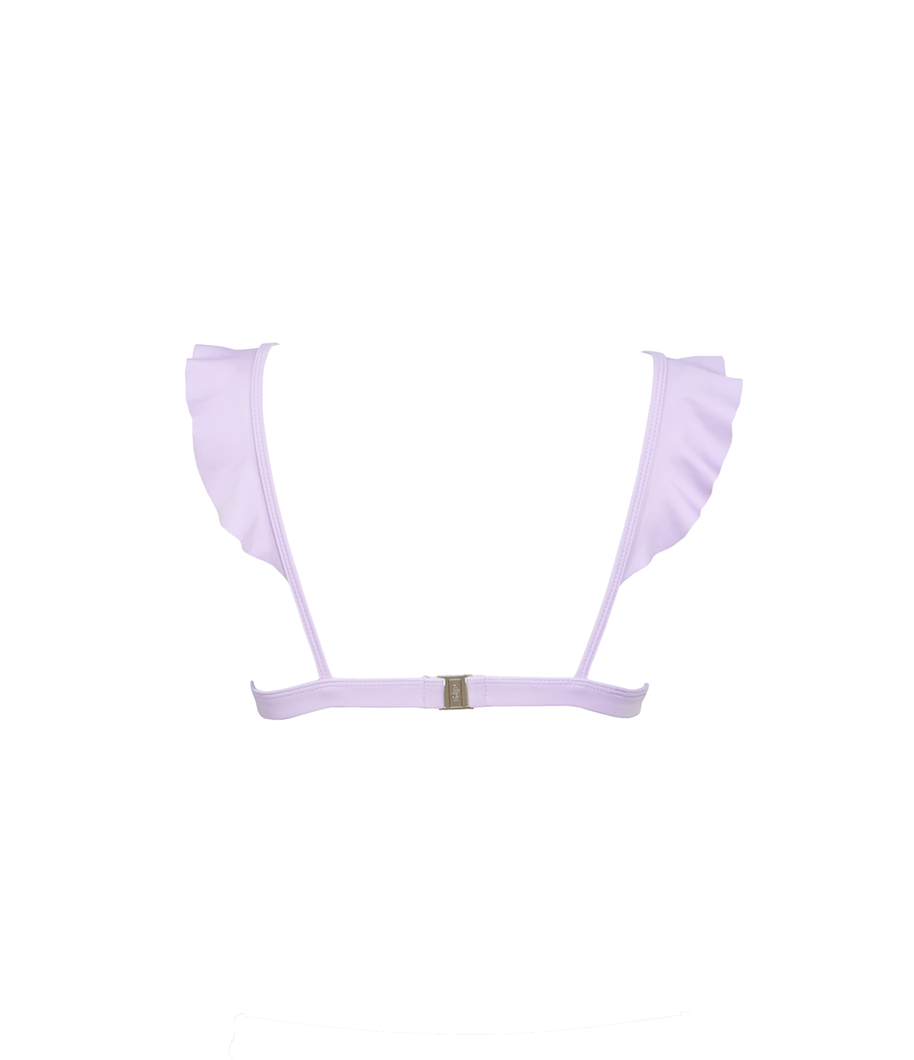Renee Top - Lilac 2.0 (PREORDER)