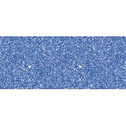 Jacquard Pearl Ex Powdered Pigment 3g - True Blue