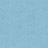 "My Colors Cardstock - 8.5"" x 11"" - Moonstone Blue"