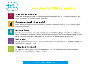 Value Package Writing Worksheets, Tricky Words Flash Cards, Alphabet sheets, Alphabet Flashcards