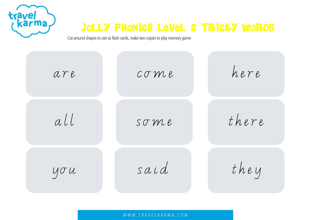 It is a photo of Phonics Flashcards Printable within learning