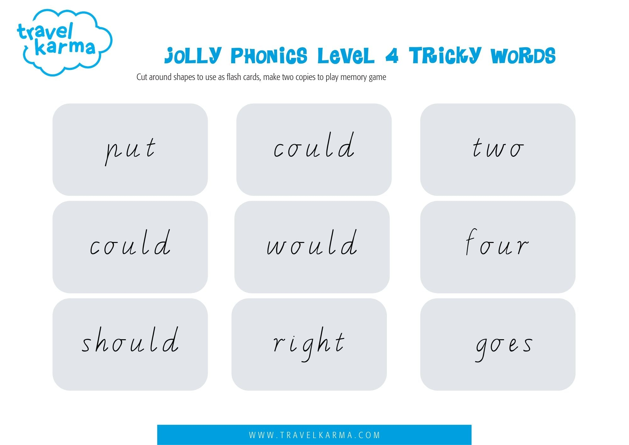 This is a graphic of Phonics Flashcards Printable inside kindergarten