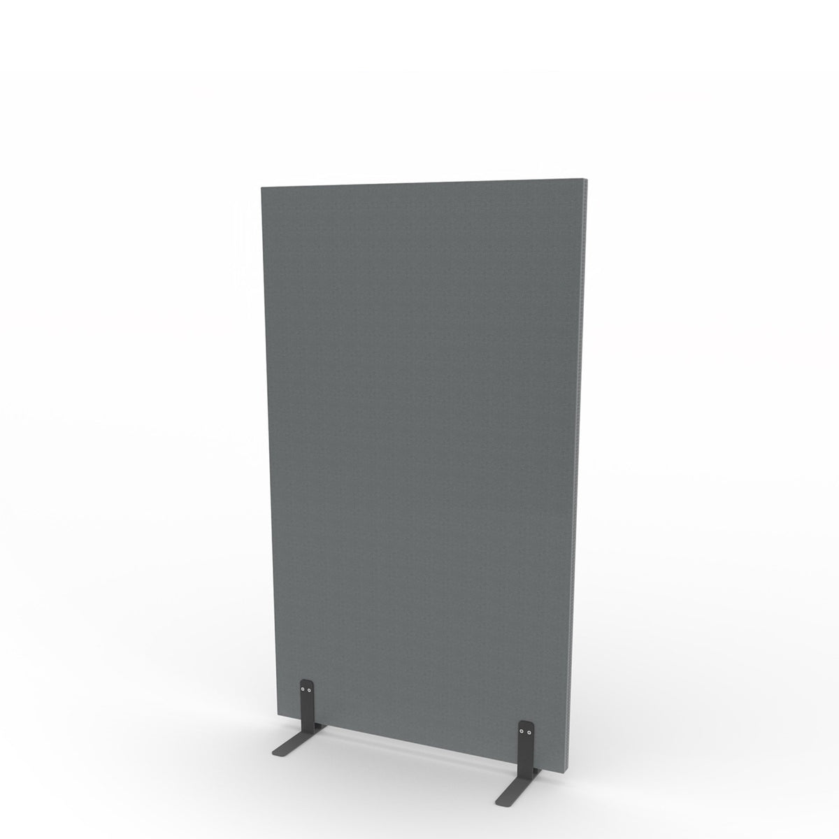 Edsbyn Embrace Floor Screen Parteen