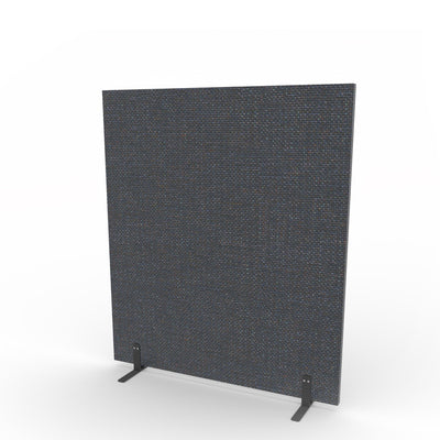 Edsbyn Embrace Floor Screen Malin